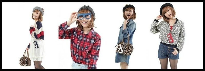 the tops fuuvi megane eye glasses 1