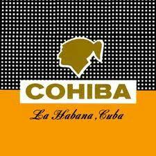 01 cohiba