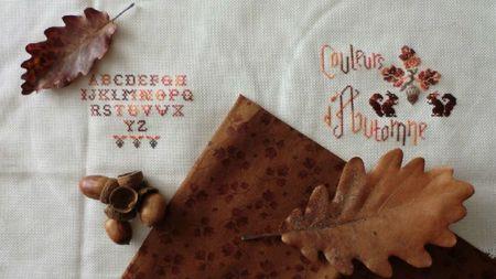 free JPC - 2011-10-20 - couleurs d'automne (3)