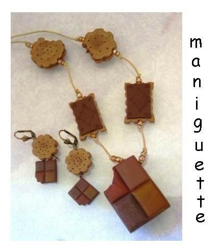 gourmandises_maniguette_2
