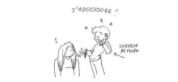 coiffeur_01