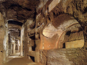 0003_0001_crypts_catacombs_02