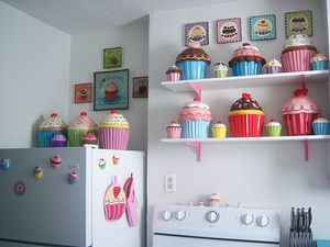 kitchen-with-cupcake-theme-design-4_large