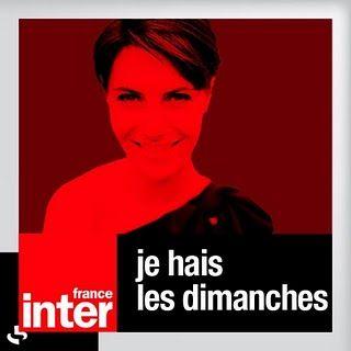 jehais2011