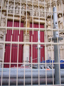 amiens_cathedrale_portail_sud_travaux_4
