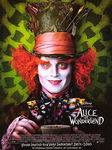 alice_in_wonderland_16284_26674123