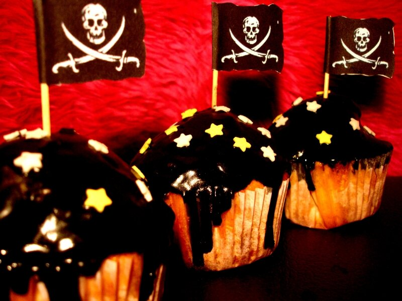 cupcakes des pirates (3)