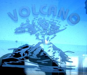resto_volcano