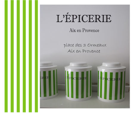 1_l__picerie_d_Aix_by_Ceeloo