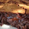 THE brownies... selon Nigella...