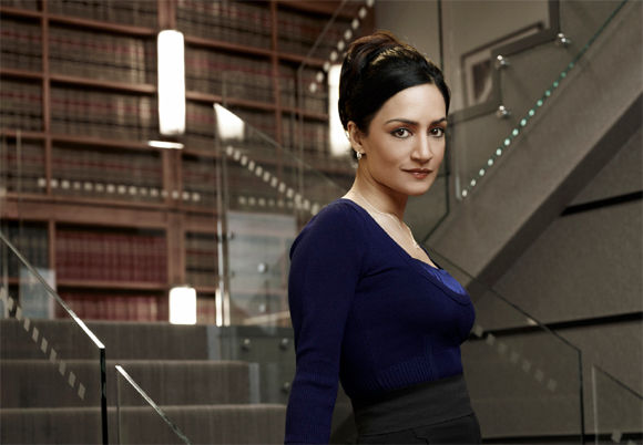 Kalinda