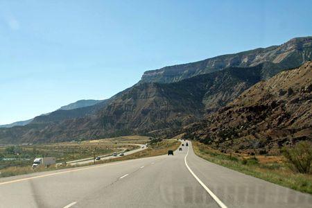 Road_to_Utah_26