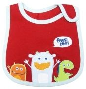 bavoir_carters_red_feed_me_bib__33413_thumb