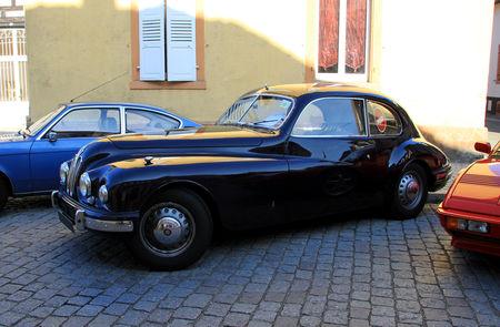 Bristol_type_403_de_1955__3_me_Rencontre_de_voitures_anciennes___Benfeld_2010__04