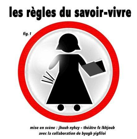 r_gles_du_savoir_vivre