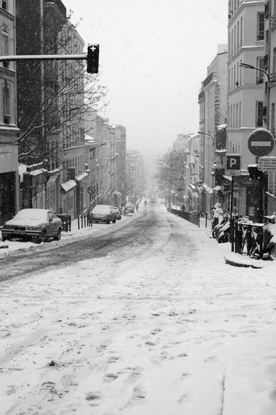 neige paris 087 copie