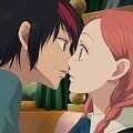 [anime review] lovely complex 22