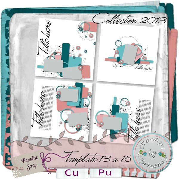 Christaly_Template13a16Collection2013_pv