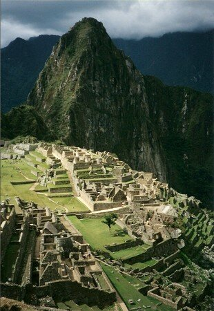 macchupicchu
