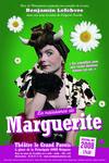marguerite_reduit