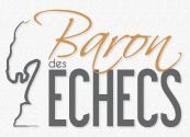 Baron_des_Echecs