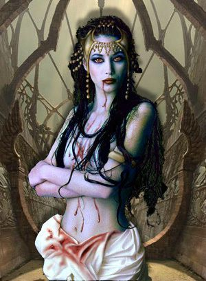 Ancient-Vampire-Girl-vampires-6758163-300-409