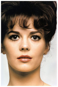 natalie_wood_1962_by_melvin_sokolsky_1