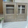 armoire Girten (1)