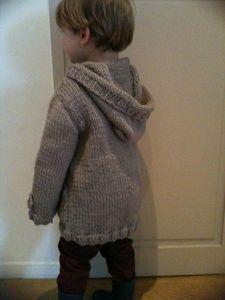 duffle coat 011