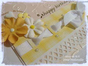 happyb-day pr malinelle (3)