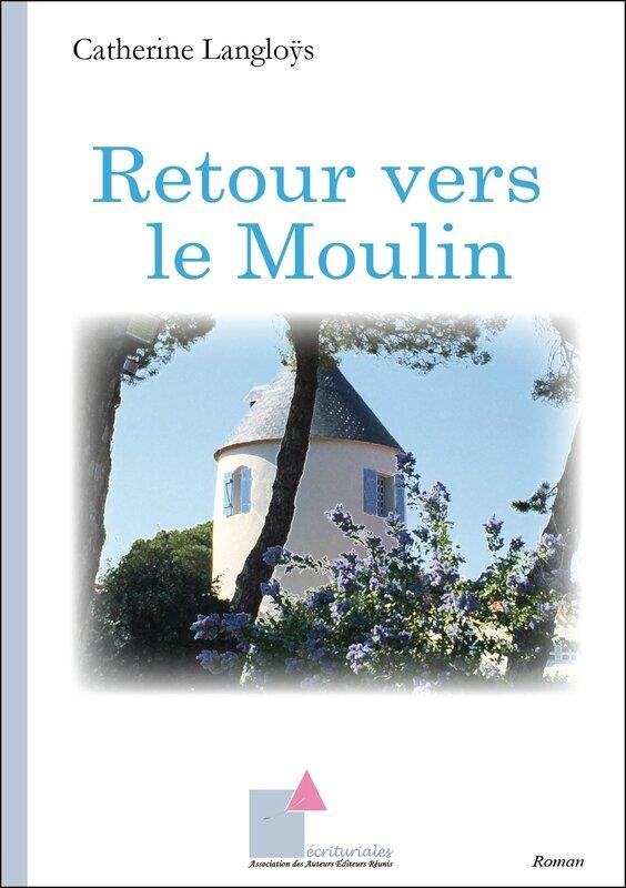 17-04-21 Retour vers le Moulin1ere