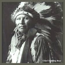 Chief_Standing_Bear