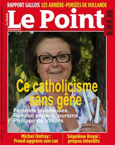 2012-10 LePoint fake 01
