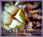 canard_aux_figues