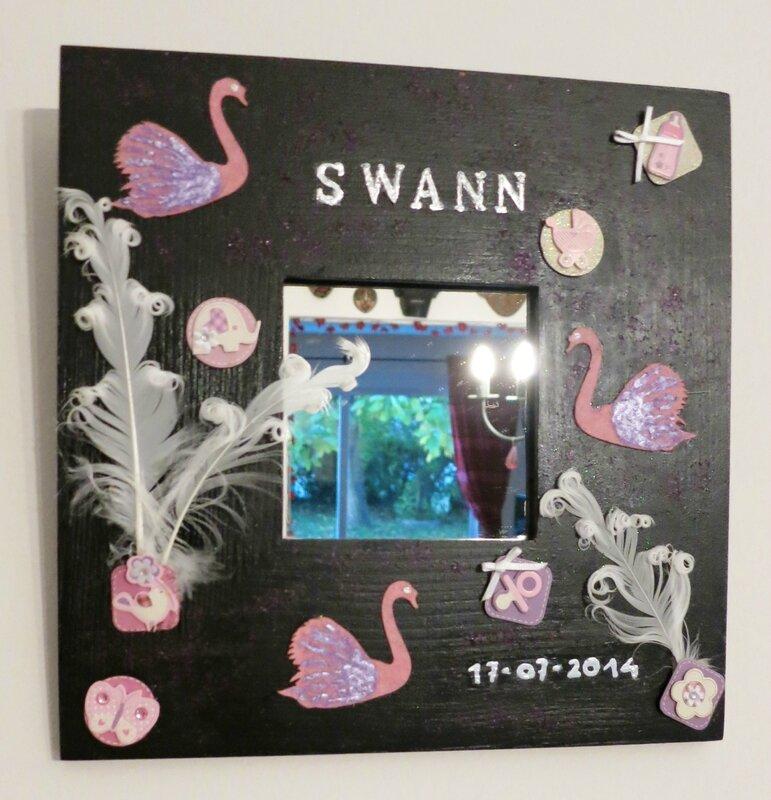 21 - Swann