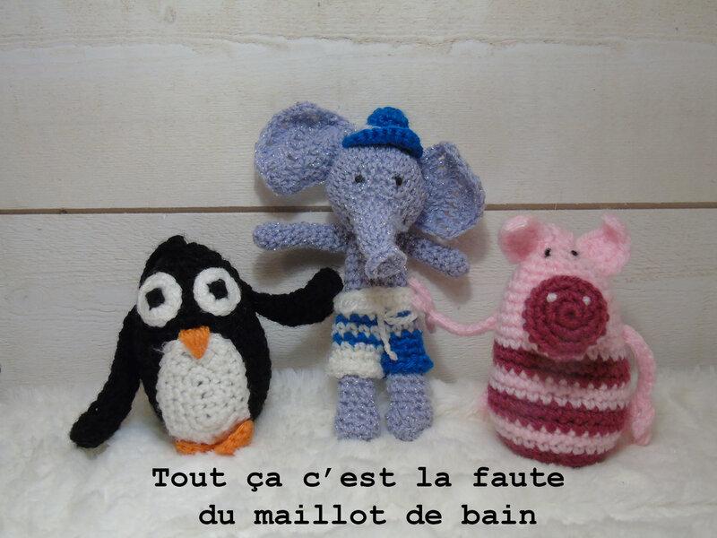 maillot_de_bain