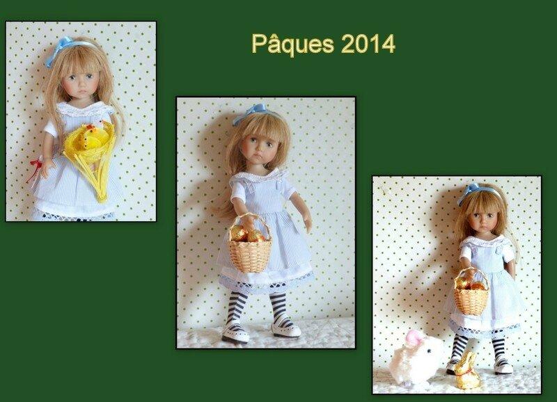 pâques de poupées6