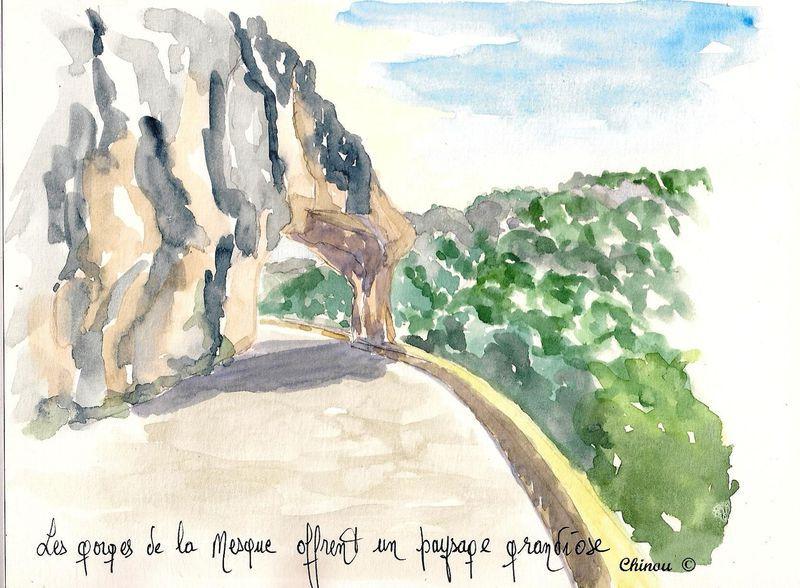 42_Gorges_de_la_Nesque