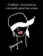 Logo-Anonym-us