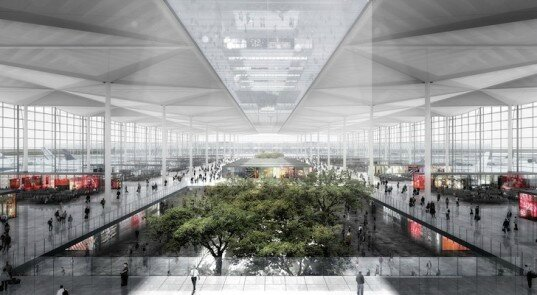Mexico-City-International-Airport-by-JAHN-4-537x295