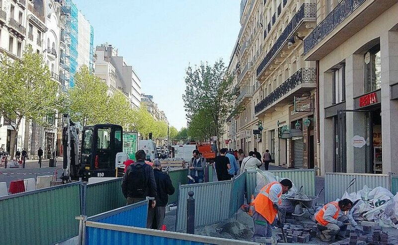 Photo-Marseille-dechets-travaux