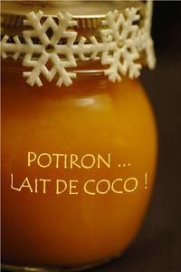 Confiture_potiron_lait_de_coco_2