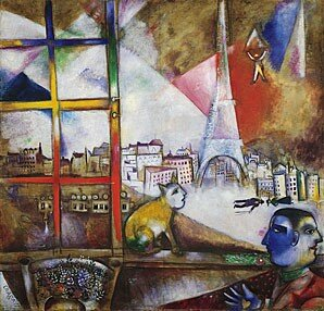 chagall_marc_1913_paris___travers_la_fenetre