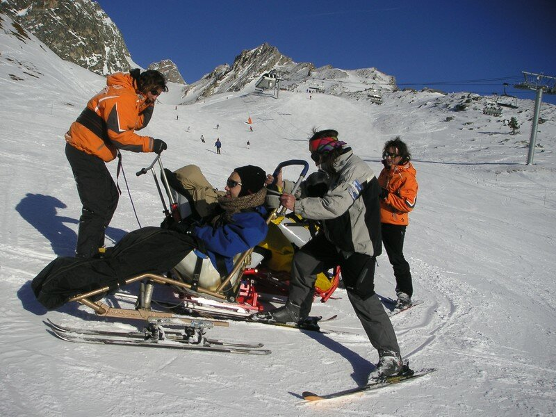 ski 2008 101