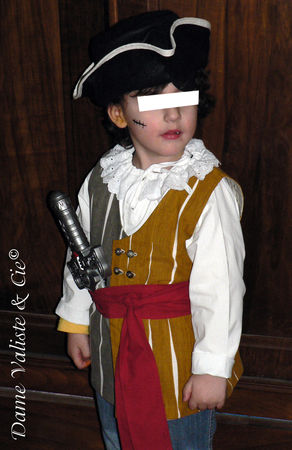 Costume_Pirate_06