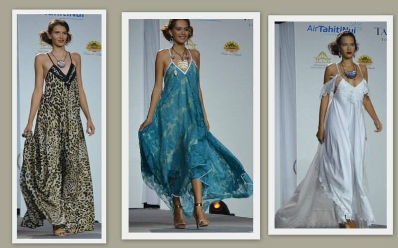 Tahiti Fashion Week 226