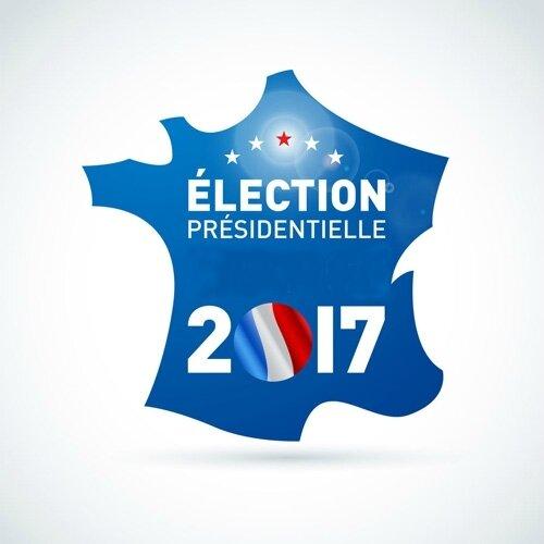 Election Présidentielle 2017 . candidats, éléments de programmes, sondages (mise à jour régulière)