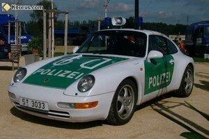 POLICE_ALLEMANDE