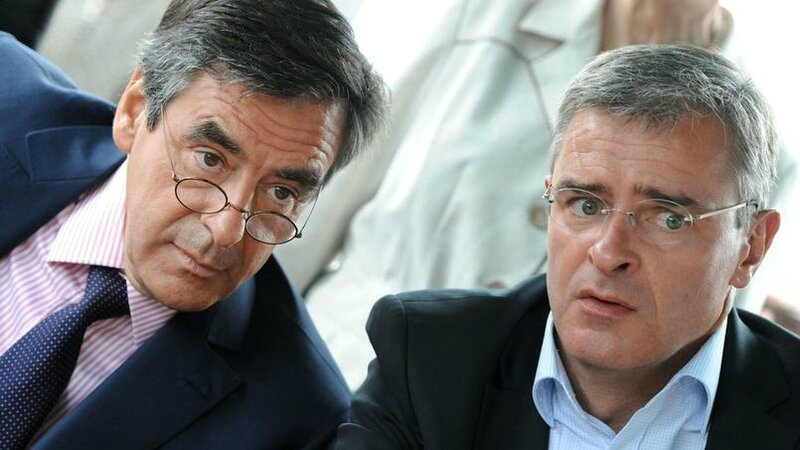 Photo-François-Fillon-Marc-Joulaud