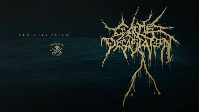 CattleDecapitation_2015